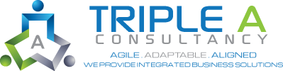 Triple A Consultancy